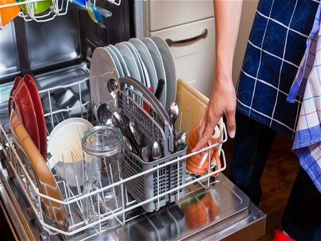 Dishwasher Installers Hull